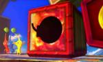SSB4-3DS challenge image P1R3C2.png