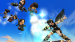 SSB4-Wii U challenge image R10C09.png