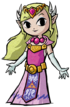 SSBU spirit Zelda (The Wind Waker).png