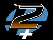 Smash2PlusLogo.png