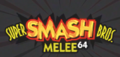 Supersmashbrosmelee64.png