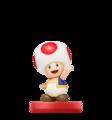 Toad amiibo (Super Mario series).png