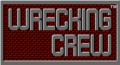 WreckingCrewLogo.png