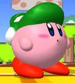 Kirbyyoshi.png