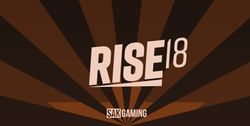 Rise2018.jpg