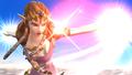 SSB4 - Zelda Screen-15.png