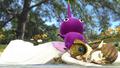 SSB4 - Zelda Screen-31.png