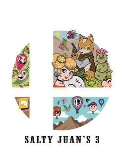 SaltyJuans3.jpg