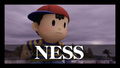 Subspace ness.PNG