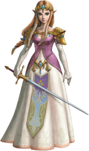 Zelda Twilight Princess art.png