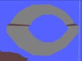 BBLUE-PLAT2-TERRA-SSBM.png