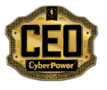 CEO 2015 LOGO.png