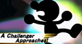 ChallengerApproachingGameandWatch.png