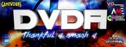 DVDA4.jpg