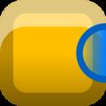 FrameIcon(HitboxStateS).png