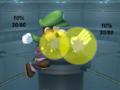 LuigiSSBBFair(mid).png