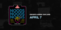 NoodsNoodsNoods2.png
