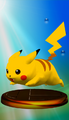 Pikachu Trophy (Smash).png