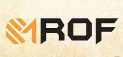 Republic of Fighters logo.jpg