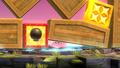 SSB4-Wii U challenge image R05C10.png