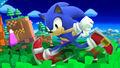 SSB4WiiU-Sonic2.jpg