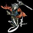 SSBU spirit Hector (Castlevania).png