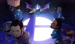 Smash 3 documentary.jpg