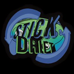 Stick Drift.png