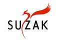 Suzak logo.png