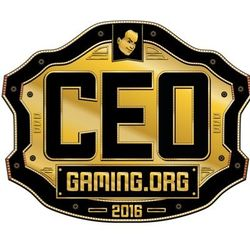 CEOgaming2016.jpg