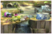 GardenofHopeIconSSB4-U.png