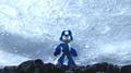 Mega Man trailer.png