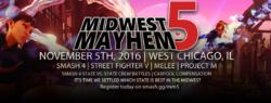 MidwestMayhem5.png