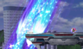 PK Starstorm SSB4.png