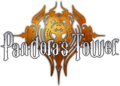 Pandora's Tower logo.png