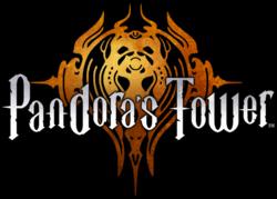 Pandora's Tower logo.png