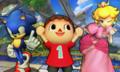 SSB4-3DS challenge image P3R4C1.png