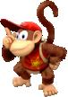 SSBU spirit Diddy Kong.png