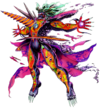 SSBU spirit Hades (Final Form).png