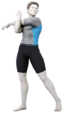 SSBU spirit Wii Fit Trainer (Male).png