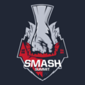 Smash Summit.png