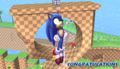 Sonic Congratulations Screen All-Star Brawl.png