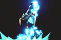 Zero Suit Samus SSBU Skill Preview Up Special.png
