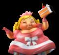Fat Princess (PSABR).png