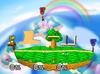 KirbyBeta2.png