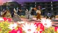 SSB4-Wii U challenge image R03C05.png