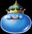 SSBU spirit King Slime.png