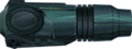 Arm Cannon - Echoes.png