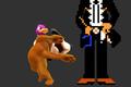 DuckHuntDown3-SSB4.png