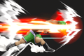 Little Mac SSBU Skill Preview Neutral Special.png